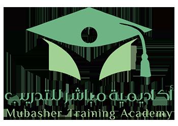 اكاديمية مباشر للتدريب